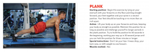 Core-Plank-Exercise-by-Dr-Cory-Mote