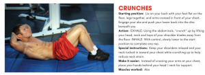Crunches-Core-Exercise-by-Dr-Cory-Mote