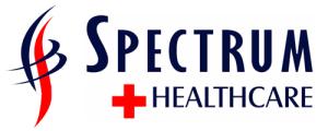 Logo-500x200-500x200-1