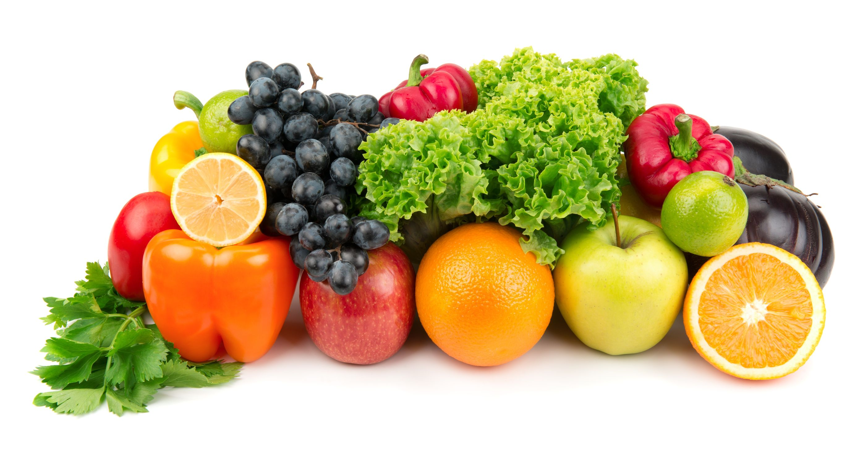 importance of vegetables A fact sheet that summarizes the results of studies about cruciferous vegetables and cancer includes a list of cruciferous vegetables and dietary recommendations.
